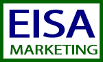 EISA Marketing Logo